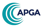 A member of the Australian Pipelines and Gas Association