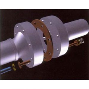 APS Flange Insulation Kits