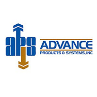 Advance Products & Systems
