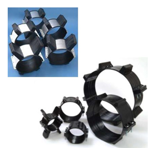 Casing Spacers & End Seals