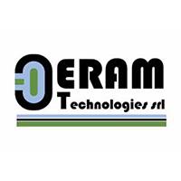 Eram Technologies