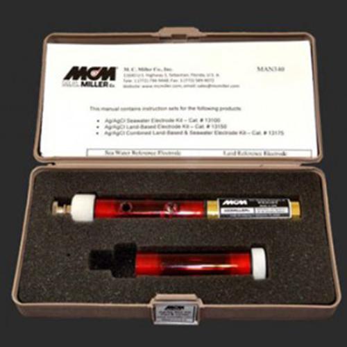 MC Miller Sea Kit
