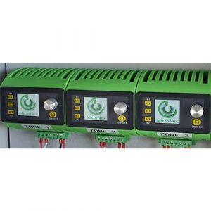 Micronex Solar