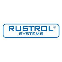Rustrol