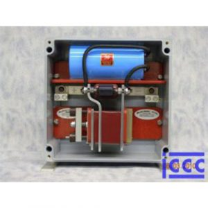 Rustrol Cathodic Isolator