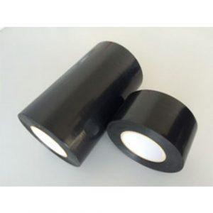 Savcor 931 PVC Outerwrap