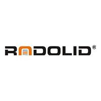 Radolid